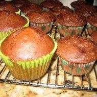 The Cupcake Cake
