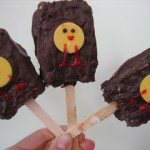 A Few More Easter Treats