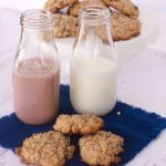 easy Oatmeal Cookies Recipes