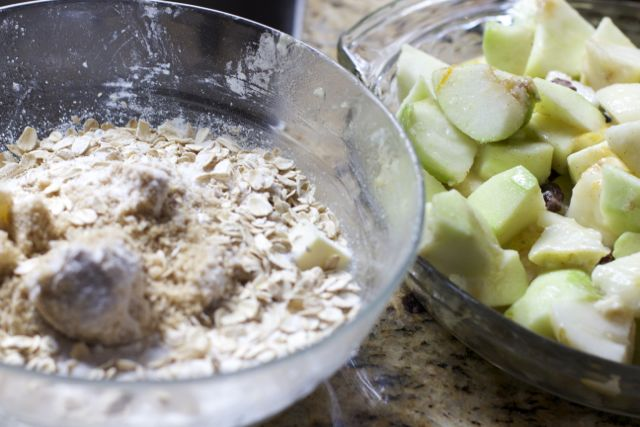 apple-pear-crisp