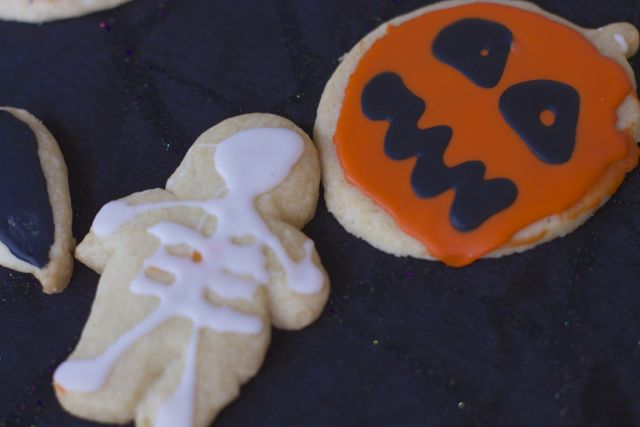 halloween-cookies-4