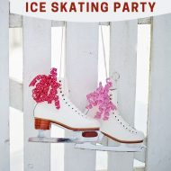 How to Throw the Ultimate Skating Party
