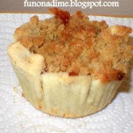 Mini Pies are the Perfect Entertaining Dessert