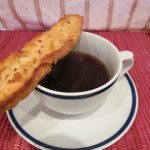 Nonna's Biscotti