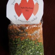 A SOUPER Valentine's Day Gift for Teachers