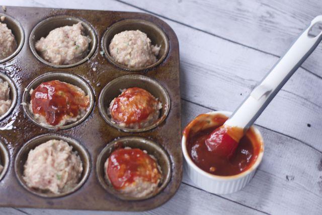 cheese-stuffed-mini-meatloaves6
