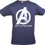 Get your Superhero On…. Literally An Avengers Giveaway