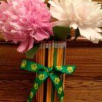 Teacher Appreciation Gifts under $5–Day 1