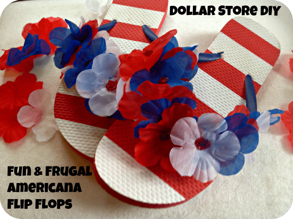 4th-of-July-Flip-Flops