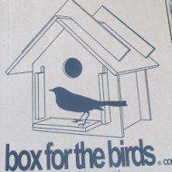 BirdBox Review and Sponsor Highlight