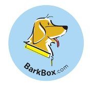 Bark Box Review–Pet Guide Highlight