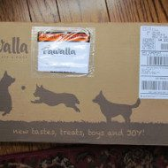 Subscription Boxes for you Cat or Dog–Pawalla Review