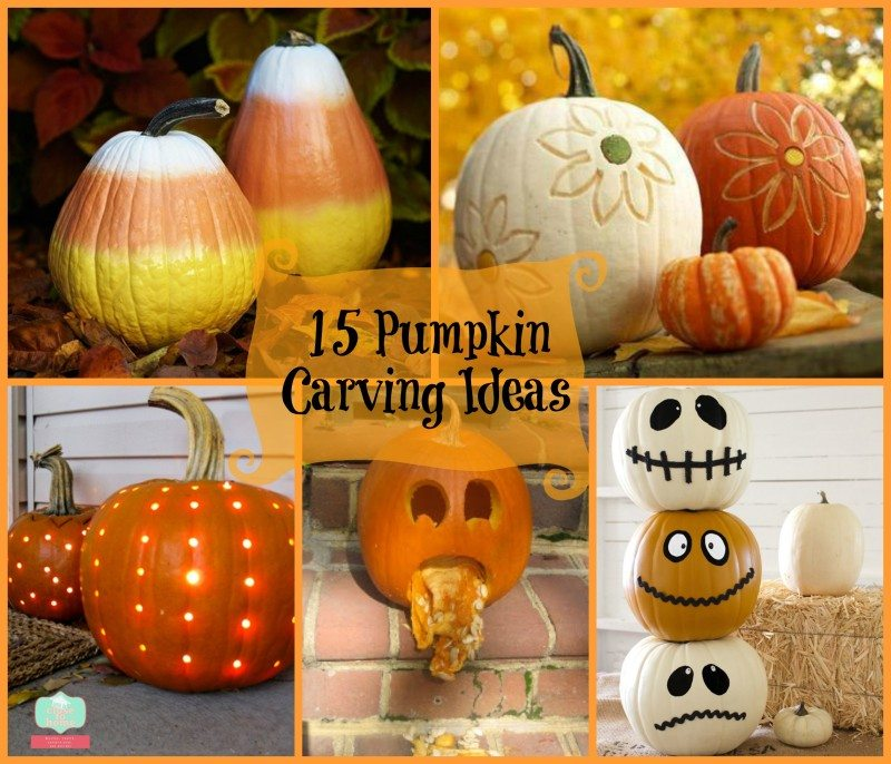 Quick Tips For Scary Halloween Decorations