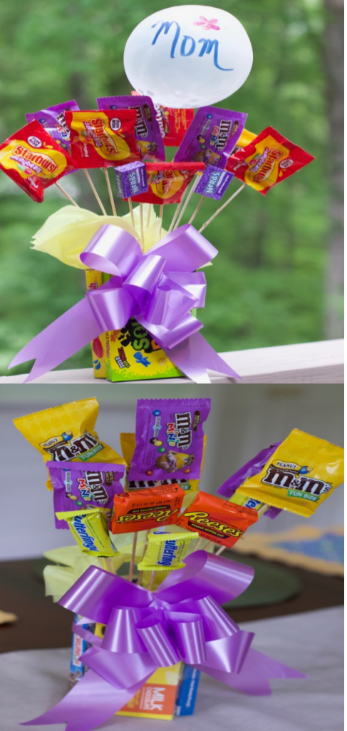 DIY Mothers Day Gifts Diy Fathers Day Gifts