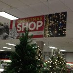Spreading some Sears Holiday Cheer #Smiley360 & Giveaway