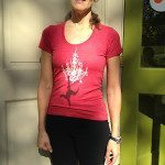 Express yourself with Headline T-Shirt Review & Giveaway
