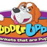 Cuddleuppets Review–Puppet or Blanket?