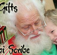 Christmas Gifts For Kids Giveaway Hop