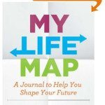 My Life Map Blogher Book Club Review