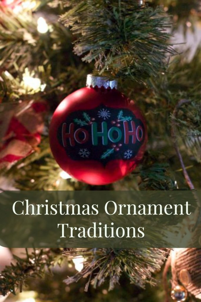 christmas-ornament-tradition