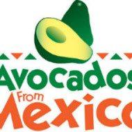 Do you love Avocados for more than guacamole?