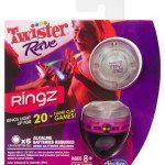 Games for Easter–Twister Rave Ringz and Skip it Giveaway.