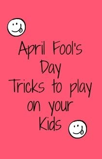 april-fools-day-jokes