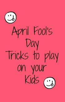 april-fools-day-jokes