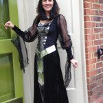 Renaissance Costumes–Great Deals and Styles