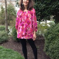 Mothers Day Gift Idea–Clothing from QVC