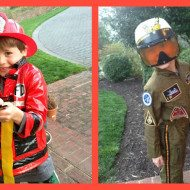 Best Boy Toys: Matchbox Heroes Wanted- 60th Anniversary and A Sweepstakes Contest