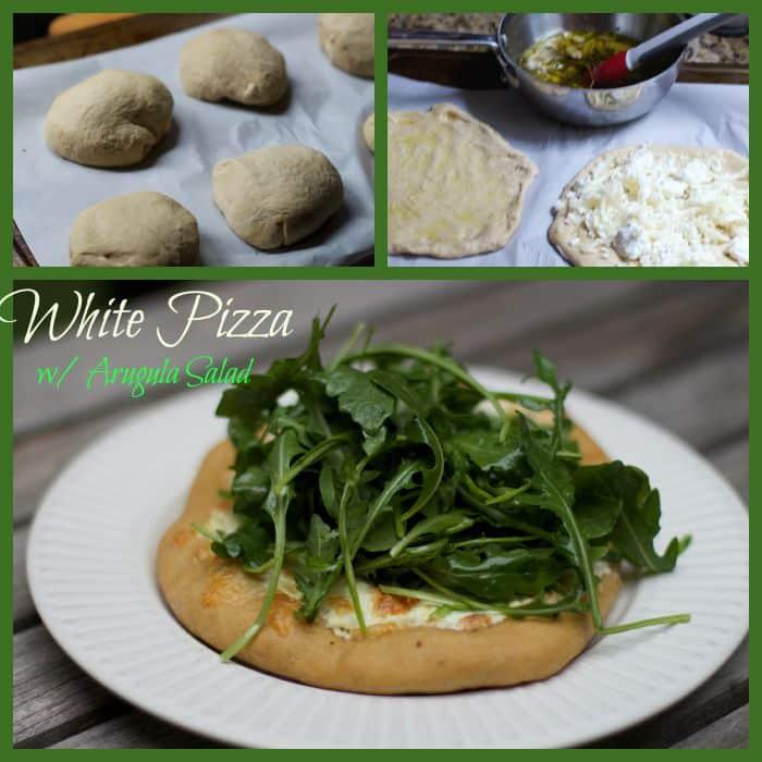 white-pizza-recipe