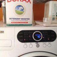 Powerful Odor Eliminator 20 Mule Team Borax Giveaway