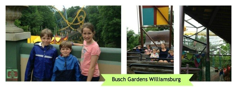 buschgardens 2