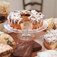 Summer Solstice Giveaway Event Get your Pastries