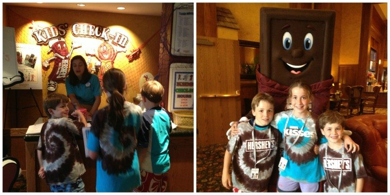 Hershey Park Tickets l! Check out our thoughts on Hershey park