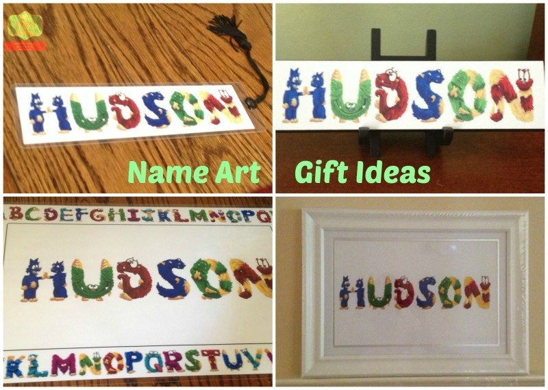 Baby Gift Ideas With Name : Need a new baby gift idea then check out nameart