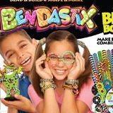 bendastix3