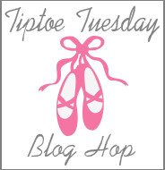 Grab your Summer Freebies on TipToe Tuesday Giveaway Hop 7/9