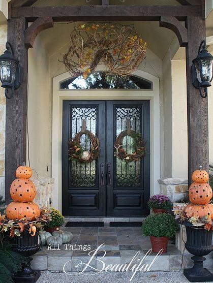 front porch1