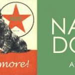 Celebrate National Dog Day and Make Homemade Dog Treats for the Humane Society