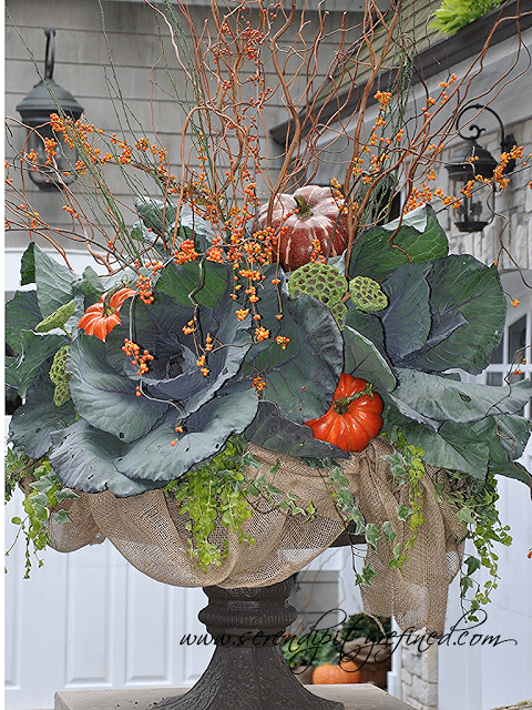 Four Fabulous Autumn Decorating Tips for your Home