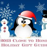 Close to Home now accepting products for annual Holiday Gift Guide