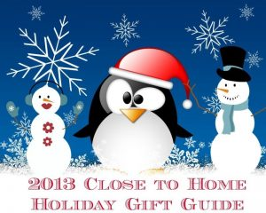 Click FOR GIFT GUIDE