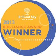 Hot Toys for 2013 Top 12 Brilliance Award Winners
