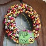 Quick Tips for Spookifying Your Home This Halloween with Halloween Decorating Ideas