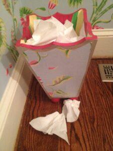 #KleenexAllergy #shop