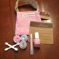 Safe Play Makeup for your Children  Holiday Gift Guide Suggestion
