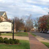 Where to stay in Williamsburg, VA