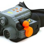 NERF Toys the go to Gift for kids of all ages Holiday Gift Guide
